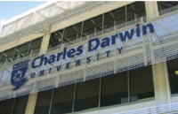 为何去澳洲都爱读工程,为何读工程独爱查尔斯达尔文大学?