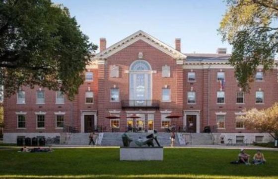 【活动】走进常青藤——布朗大学,申请策略分享,干货满满~