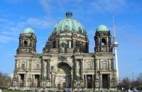 德国留学这六点你一定要注意