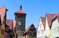德国留学丨生活费用需要多少你知道吗?住宿、饮食、服装、书籍