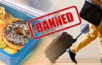 澳洲入境要小心!最容易被查的几个违禁品你需要知道!