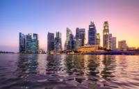 """新加坡学成归国,想落""""沪"""",说难其实也简单···"""