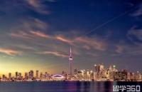 2019QS世界大学排名:加拿大篇