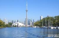 加拿大研究生的热门院校排名
