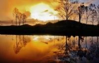 人生不止眼前苟且,还有澳大利亚的田园和星光