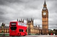 花钱如流水了?英国留学花费指南