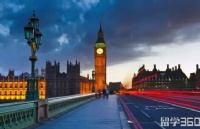 去英国留学研究生需要准备多少钱