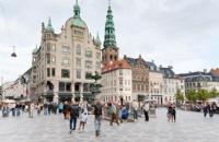 带你了解世界名校--丹麦技术大学