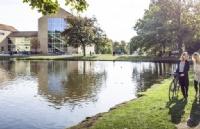 为什么选择丹麦奥胡斯大学?
