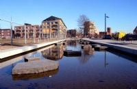 荷兰留学申请方案解析