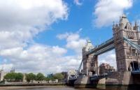 英国留学4大优势你知道几个?