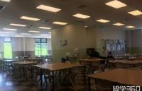 新西兰优质私立学校 | ACG帕奈尔中学