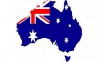 澳洲全新移民签证来袭!3年就能转PR,全家都能一起移民啦!