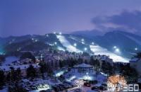 去韩国留学回国后就业率怎么样?