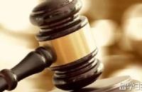 留学申请新加坡法律专业