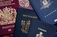 一本澳洲护照即将可以享用4个国籍?不要怀疑,这是真的!