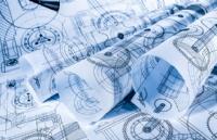 新加坡大学建筑工程专业介绍