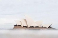 澳洲留学签证难申请?知道这5点,让你顺利避坑拿签!