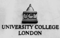 伦敦大学学院PK伦敦国王学院