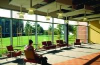 荷兰斯坦德大学排名基本情况