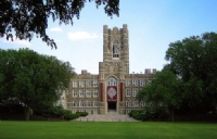 合理规划,相互配合,收获福特汉姆大学硕士录取