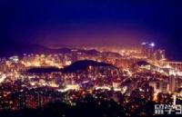 留学韩国,不了解首尔大学怎么行?