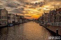 荷兰留学硕士需要什么条件?