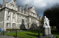 爱尔兰都柏林大学本硕课程一览