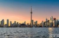 加拿大留学费用、申请误区及生活注意事项