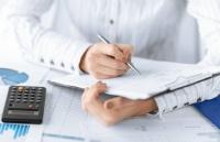加拿大留学签证资金证明的五个误区