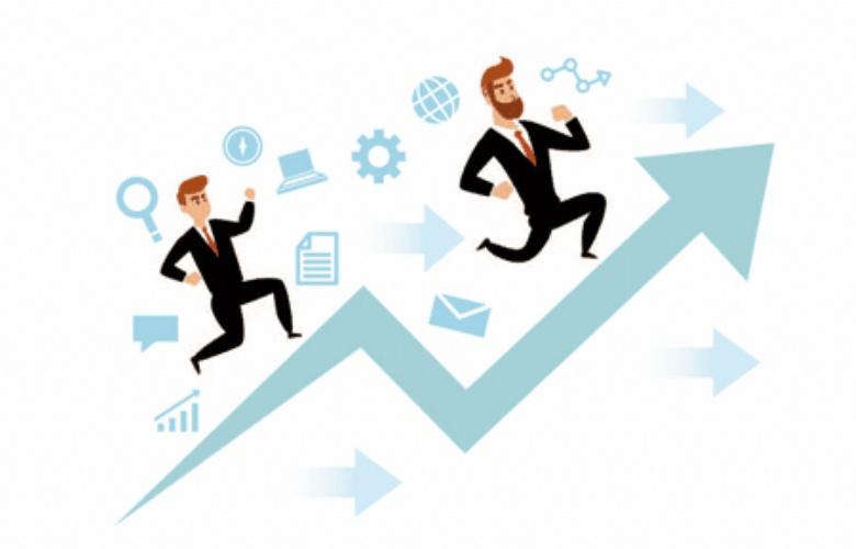 GEOG102经济地理-区域兴衰与企业选址策略