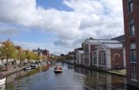 荷兰留学的语言成绩要求有哪些?