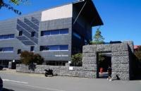 2019 奖学金项目――新西兰 Ara 坎特伯雷理工学院