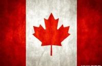 加拿大研究生奖学金申请