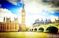 英国留学行李要怎么准备?