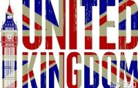 英国移民签证Q&A详情