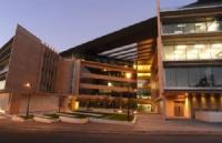 加拿大高中毕业成功申请澳洲昆士兰本科