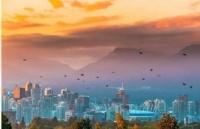 加拿大留学20条忠告,希望你们不忘初心!