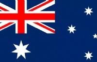 今年,澳大利亚移民政策迎来这5大变化!父母签学生签工作签都受影响