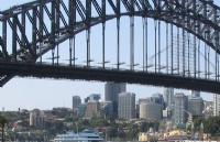"""澳大利亚留学,这些私立高中的语言测试你""""造""""吗?"""