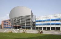 荷兰商科名校:汉恩大学