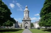 2019爱尔兰圣三一大学,这些申请信息你需要知道!