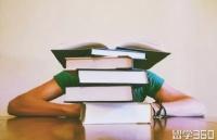 不同的高考成�如何申�英��本科?