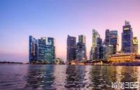 新加坡外国人租房政策大调整