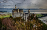 德国大学――深得国际认可的优质教育