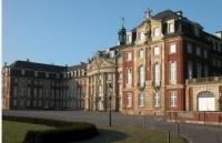 德国留学生活有哪些禁忌是你需要注意的?