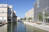 哥本哈根大学,丹麦规模最大的综合性大学