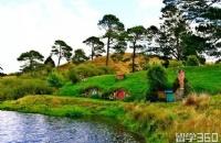 跟着美景去留学 | 新西兰的顶尖旅游管理专业
