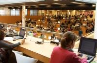 你知道荷兰有哪些留学优势吗?