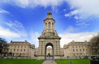 去爱尔兰留学读数字营销硕士,未来可期哦!
